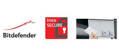 Gérer et sécuriser l'accès aux données de l'entreprise - DEVELOP | France